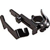 Comprar Soporte de centrado de ruedas en soporte de pie Park Tool