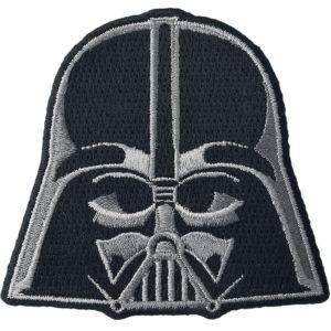 Comprar Star Wars Loungefly - Darth Vader Parche multicolor