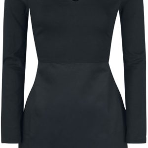 Comprar Gothicana by EMP Angels Fall First Vestido Negro