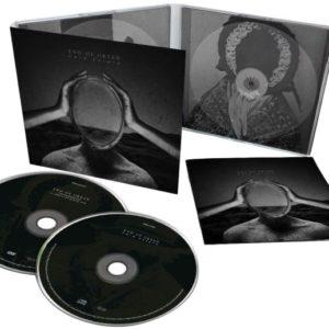 Comprar End Of Green Void estate CD & DVD Standard