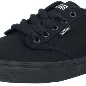 Comprar Vans Atwood Zapatillas Negro