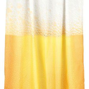 Comprar Cerveza Cortina de ducha Standard
