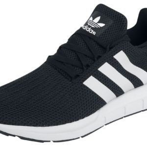 Comprar Adidas Swift Run Zapatillas Negro