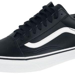 Comprar Vans Old Skool Zapatillas negro-blanco