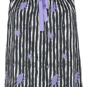 Comprar Beetlejuice Beetle Camisa Mujer multicolor