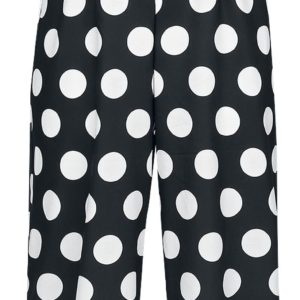 Comprar Banned Dotty About You Mono Negro