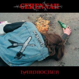 Comprar Gehennah Hardrocker CD standard
