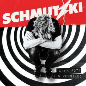 Comprar Schmutzki Mehr Rotz als Verstand CD Standard