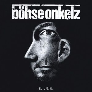 Comprar Böhse Onkelz E.I.N.S. CD standard