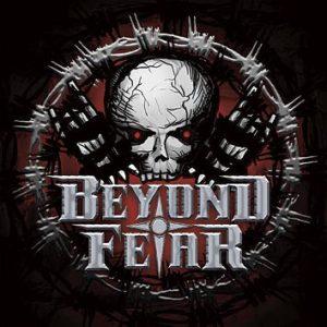 Comprar Beyond Fear Beyond Fear CD standard