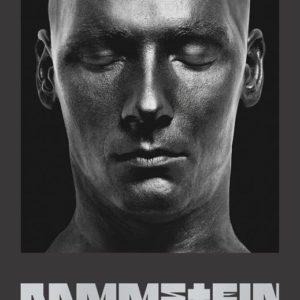 Comprar Rammstein Videos 1995 - 2012 3-DVD Standard