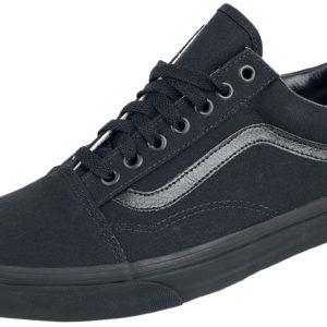 Comprar Vans Old Skool Zapatillas negro/negro