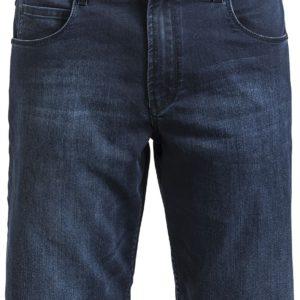 Comprar Reell Rafter Short Pantalones cortos Azul