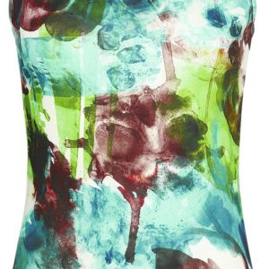 Comprar Full Volume by EMP Lady Evil Top Mujer multicolor
