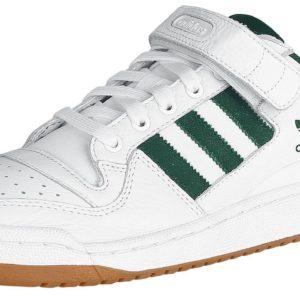 Comprar Adidas Forum Lo Zapatillas blanco-verde