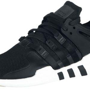 Comprar Adidas EQT Support ADV Zapatillas negro-blanco