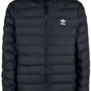 Comprar Adidas SST Outdoor Chaqueta Negro