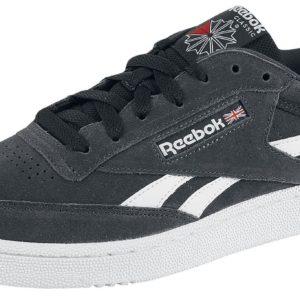 Comprar Reebok Revenge Plus Zapatillas Gris oscuro