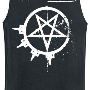 Comprar Arch Enemy Pure Fucking Metal Camiseta Tirantes Negro