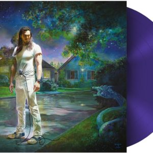 Comprar Andrew W.K. You're not alone LP Lila