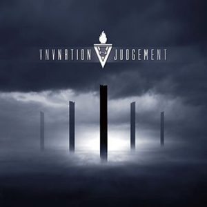Comprar VNV Nation Judgement CD standard