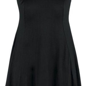 Comprar Innocent Khorion Vestido Negro