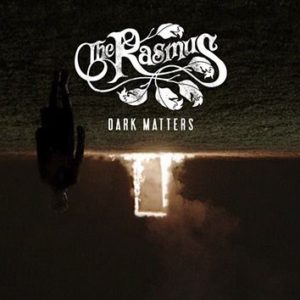 Comprar The Rasmus Dark matters CD Standard
