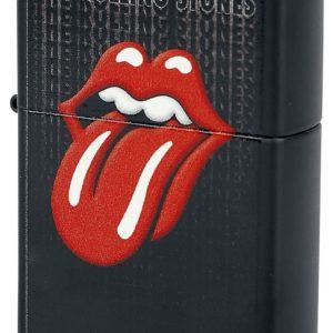 Comprar The Rolling Stones ZIPPO (Marke) Mechero Zippo Standard