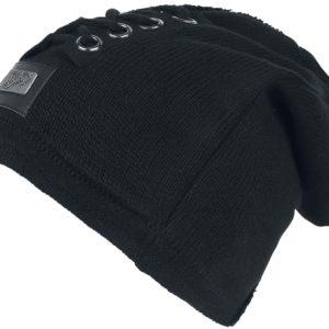Comprar Vixxsin Shred Hat Gorro Negro