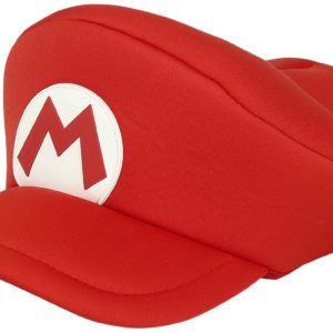 Comprar Super Mario Super Mario Cap Gorra multicolor