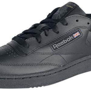 Comprar Reebok Club C 85 Zapatillas Negro