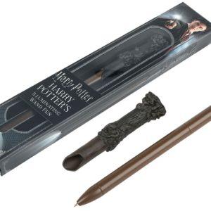 Comprar Harry Potter Harry Potter's Magic Wand Bolígrafo marrón claro/marrón oscuro
