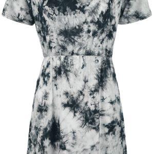 Comprar Innocent Saga Tie Dye Vestido Gris