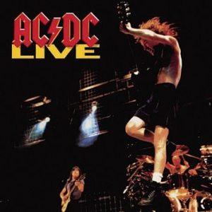 Comprar AC/DC Live at Donington CD standard