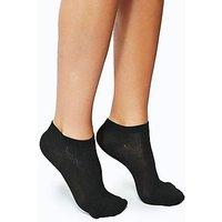 Comprar Pack de 3 pares de calcetines de deporte