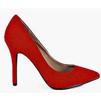 Comprar Zapatos de salón en punta