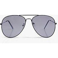 Comprar Gafas de sol de aviador moda