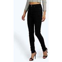 Comprar Jeans super clásicos de cintura alta