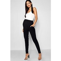 Comprar Maternity Tailored Slim Leg Trousers