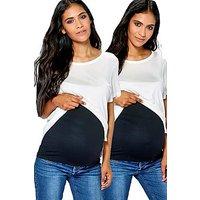 Comprar Maternity  Bump Band 2 Pack