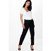 Comprar Maternity Woven Over The Bump Tailored Trouser