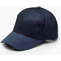Comprar Netted Mesh Cap