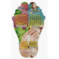 Comprar Deep Moisturising Peppermint Foot Sock