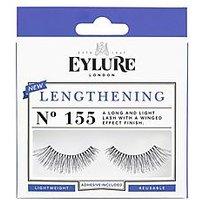 Comprar Eylure Lengthening False Lashes - 155