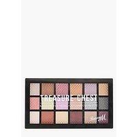 Comprar Barry M Treasure Chest Baked Eyeshadow Palette