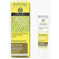 Comprar Suero facial hidratante con fosfolípidos New Way