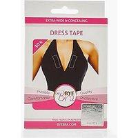 Comprar Bye Bra Dress Tape