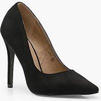Comprar Zapatos de salón con tacón fino
