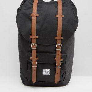 Comprar Mochila de 25 litros Little America de Herschel Supply Co