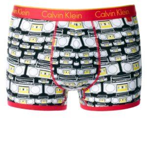 Comprar Calzoncillos de Calvin Klein
